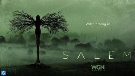 Salem_TV_Series